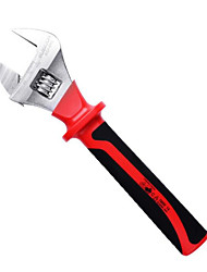 rubicon® rs7-008 ferramentas manuais hardware chave de chave inglesa isolada
