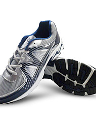 Running Shoes Men's Breathable Mesh Running/Jogging Running Shoes
