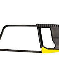 STANLEY® 15-218-0-22 Mini Hacksaw Junior Hacksaw Frame 215mm Hand Hacksaw