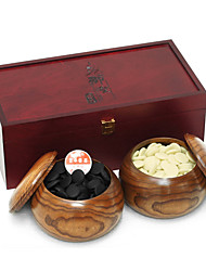 Cloud Son Go Jujube Wooden Box/Grass She Cans Packaging Type A Single Old Cloud Son/Common Jujube Tank + Box