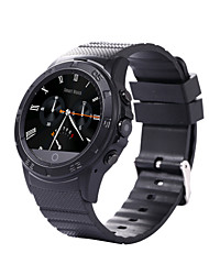 G601 Smart watches  ,Bluetooth 4.0/Heart Rate Monitor/Activity Tracker/Hands-free Calls for Android/IOS