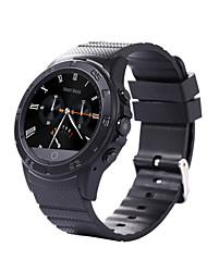 relógios inteligentes G601, 4.0 / coração do bluetooth monitor de freqüência / atividade rastreador / chamadas hands-free para Android /