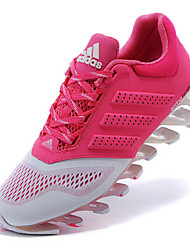 adidas springblade Women's / Men's / Boy's / Girl's Track & Field Sports Track Fitness soft shell Deck  shoes 615