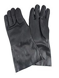 Oil proof Acid alkali glove