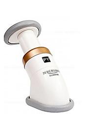 Massage - Vitesses Réglables - Aide à Perdre du Poids - Palper-Rouler - cou - Electromoteur
