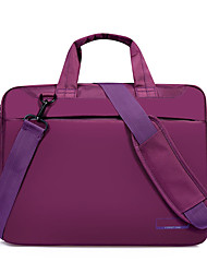 Fopati® 15inch Laptop Case/Bag/Sleeve for Lenovo/Mac/Samsung Purple/Orange/Black/Pink