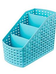 Scatole organizer Multifunzione,Plastica