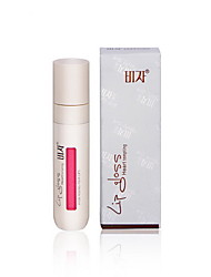 Lip Gloss Wet Liquid Coloured gloss Peach 1 No