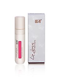 Lip Gloss Wet Liquid Coloured gloss Peach 1 No