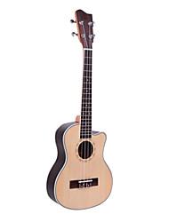 Gitaar Glans String Musical Instrument Hoes