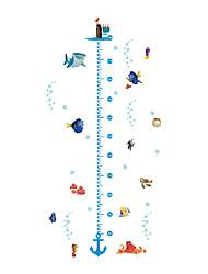 Animales / Navidad / Caricatura / Palabras y Frases / Romance / De moda / Día Festivo / Paisaje / Formas / Fantasía Pegatinas de pared