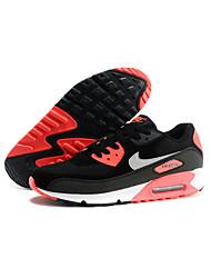 Nike Air Max 90 Baskets / Chaussure de Jogging HommeAntidérapant / Amortissement / Coussin / Ventilation / Antiusure / Séchage rapide /