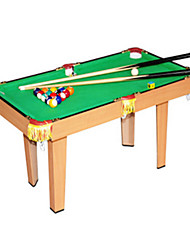 Children Table Tennis Toys Billiards Toys