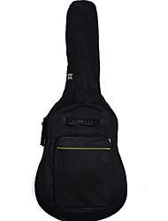 Bolsas e Caixas Guitarra Acessórios Musical Instrument Plástico Branco