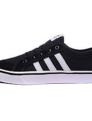 adidas Women's / Men's / Boy's / Girl's Track & Field Sports Track Sneaker Fitness soft shell Deck  shoes 569