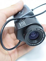 "1/3 ""камера 3,5-8мм CS автоматическая диафрагма безопасности объектив мини-бокс CCD 480TVL сони"