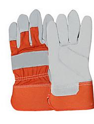 носить-резистин перчатки высокой стойкостью к температуре