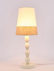 Lampes de bureau-Moderne/Contemporain-Métal-Arc