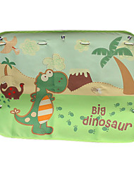 70 * 50 Textil Auto Vorhänge Sonnenschutz Dinosaurier