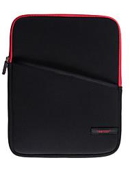 TecidosCases For25cmHuawei / Universal / Xiaomi MI / Samsung / Google / Nook / Motorola / Acer / Dell / Lenovo / MSI / Nokia / HTC / iPad