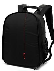 25L L Mochilas de Laptop / Bolsas de Câmara / Mochilas de Escalada / Ciclismo Mochila / mochilaAcampar e Caminhar / Pesca / Montanhismo /