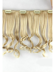Natural Wave Gold Europe Human Hair Lace Wigs 1007