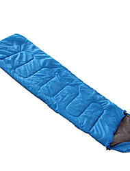 Camping Pad / Sleeping Pad / Sleeping Bag Rectangular Bag Single 20 Hollow Cotton 1000g Camping