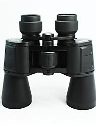 Panda 20 50mm mm Fernglas bak4 High Definition / Tragbar 168FT/1000YDS 5m Zentrale Fokussierung MehrfachbeschichtungAllgemeine Anwendung