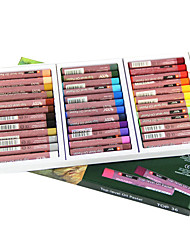 Oil Pastels Crayon for Painting 36 Color