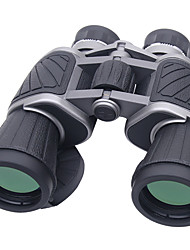 10X50 mm Binoculars High Definition Generic Carrying Case High Powered Porro Prism Military TacticalGeneral use Hunting Bird watching