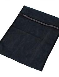 4pcs de um conjunto de saco bra lavar roupa roupa interior lingerie protetor de lavagem de malha ajuda cesto de novo