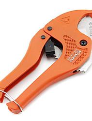 Japanese 42mm No. Handmade Heavy Pipe Pvc Pipe Scissors Hardware Hand Tools