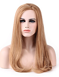 Fashion Lace Front   Bob Straight   Virgin Hair Lace Front Wig  10 Colors to Choose