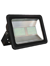 New Arrival 200W LED Flood Light, LED reflector lighting
