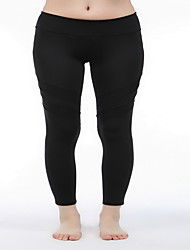 Running Bottoms Women's Compression Running Sports