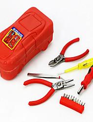 tournevis pincettes combinaison d'outils de matériel