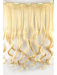 Body Wave Gold Europe Human Hair Lace Wigs 1003