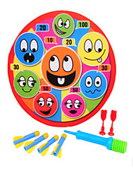 Happy Sports Toys To Children Toy Le Nest - Target