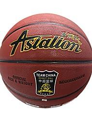 Basket-ball Baseball Antiusure Polyuréthane