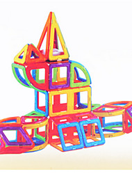For Gift  Building Blocks Novelty Toy Plastic All Toys