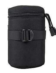 fenger® A16 Kameratasche Canon SLR-Kamera-Objektiv für Nikon-Digitalkamera