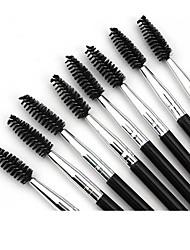 Eyelash Brush Professional / Portable Face