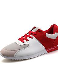 laufende Schuhe der Männer breathable Turnschuhe eu Netz 39-43