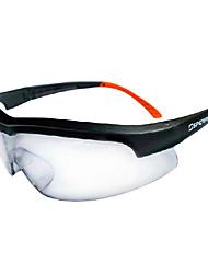 des lunettes de protection anti-buée anti-choc vent et la poussière des lunettes travail