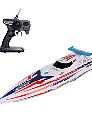 HQ HuanQi 948-10 1:10 RC Boat Brushless Electric 2ch