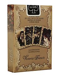 классический вариант США импортировали качество товаров коллекция вампир виктория велосипед карты серии