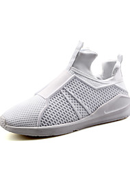 Autumn Men's Breathable Mesh Sports Shoes for Basketball,Running,Jogging with Casual Style Man's Trainer in Daily Life