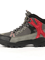 Outdoor Professional Climbing Shoes And Men And Women In The Shoes With Breathable Shoes