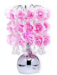 роза небольшой дыни аромат индукционная лампа ночник