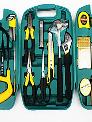 hardware tools box(26 piece)
